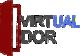 Virtual Dor